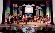 Կայացավ ավանդական դարձած «Երգող Արմավիր» մանկապատանեկան մրցույթ-փառատոնի ամփոփիչ գալա համերգը