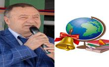 ՀՀ Արմավիրի մարզպետի ուղերձը վերջին դասի կապակցությամբ