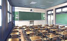 Վերապատրաստում նախնական մասնագիտական (արհեստագործական) և միջին մասնագիտական ուսումնական հաստատության ղեկավարման իրավունք /հավաստագիր/ ստանալու համար