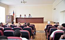Հունիսի 25-ից Արմավիրի մարզում կմեկնարկի «Հատուցում ազատամարտիկներին» ծրագիրը