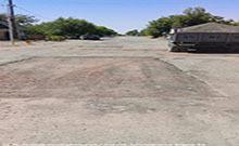 Սուբվենցիոն ծրագրով սկսվել են Դալարիկ համայնքի Կոմիտաս փողոցի ասֆալտապատման աշխատանքները
