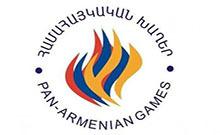 Արմավիրի մարզի պատվիրակությունն Արցախում է` մասնակցելու Համահայկական 7-րդ ամառային խաղերին