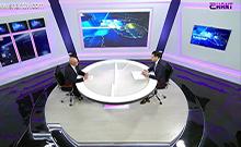 Մարզպետի հարցազրույցը «Հեռանկար»-ի տաղավարում (տեսանյութ)