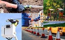Նոր հարթակ՝ միտված Հայաստանի Հանրապետության տարածքների համաչափ զարգացմանը