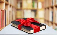 Միջոցառումներ` Գիրք նվիրելու օրվա շրջանակներում
