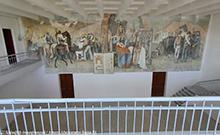 Ապագա համայնքի «Վահագն Մարգարյանի անվան մշակույթի տուն» ՀՈԱԿ-ը կվերանորոգվի