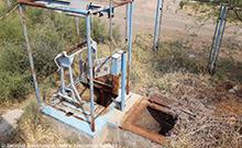 Փարաքար համայնքում գոյություն ունեցող կեղտաջրերի մաքրման կայանը կվերակառուցվի