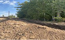 Գեղակերտ համայնքի խմելու ջրամատակարարման ցանցի հիմնանորոգման աշխատանքները մեկնարկել են