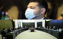 Կառավարությունը հավանության է արժանացրել Արմավիրի մարզի երեք համայնքի նախատեսված սուբվենցիաներից բացի այլ սուբվենցիաներ տրամադրելու մասին որոշման նախագիծը