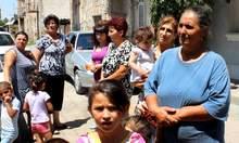 Մարզպետ Ա. Ղահրամանյանն այցելեց Լենուղի համայնք